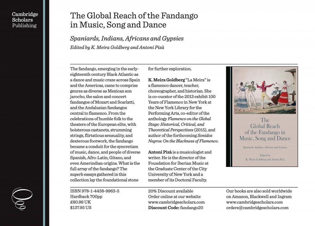 fandango book flyer_Page_1